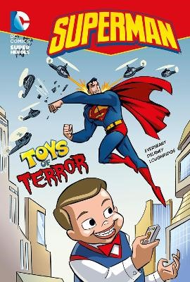 Toys of Terror - pr_241513