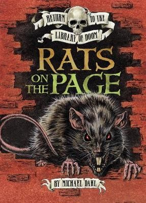 Rats on the Page - pr_210884