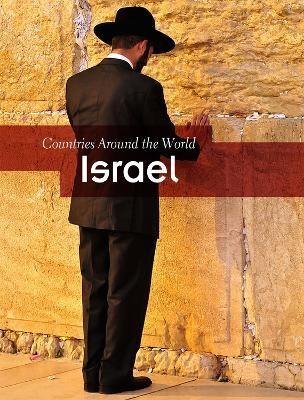 Israel - pr_208734