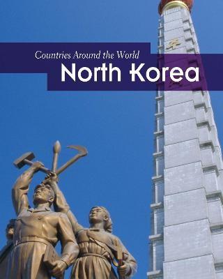North Korea - pr_10160