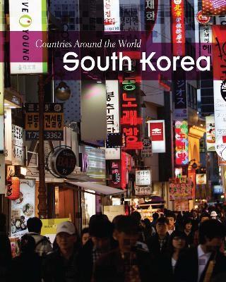 South Korea -