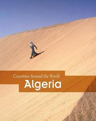 Algeria - pr_1746312