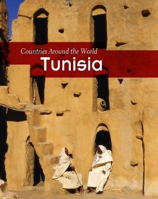 Tunisia - pr_208733