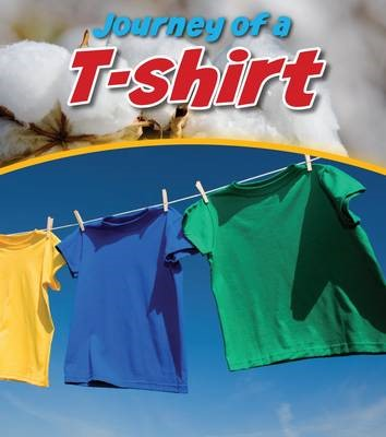 T-shirt - pr_208780