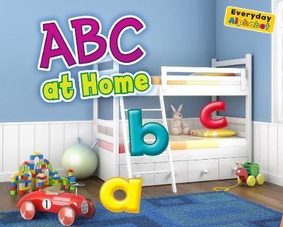 ABC at Home - pr_208782