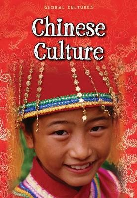 Chinese Culture - pr_19535