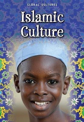 Islamic Culture - pr_19476