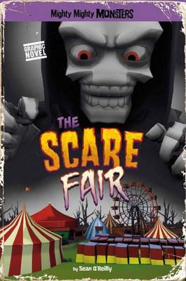 The Scare Fair - pr_38014