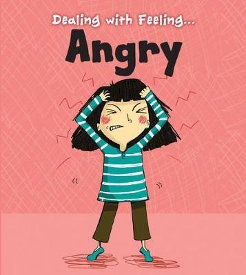 Angry -