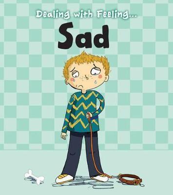 Sad -