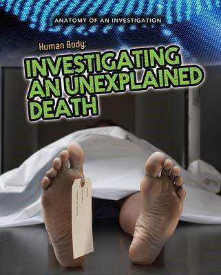 The Human Body - pr_208785