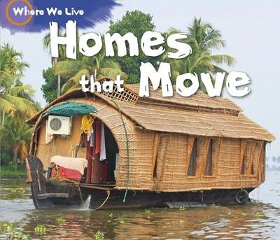 Homes That Move - pr_208497