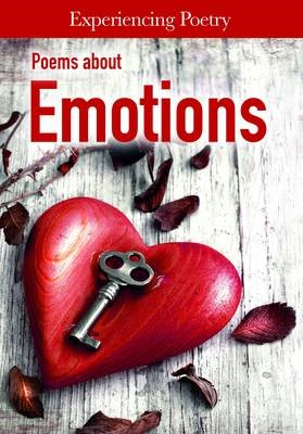 Poems About Emotions - pr_214206