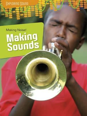 Exploring Sound Pack A of 4 PB - pr_208505