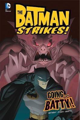 Going...Batty! - pr_208499
