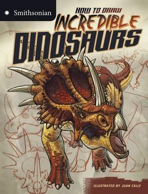Incredible Dinosaurs -