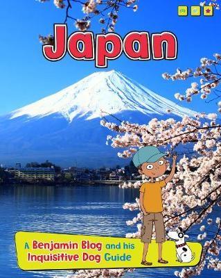 Japan - pr_237045