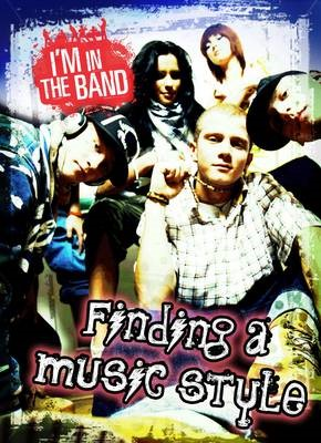 Finding a Music Style -