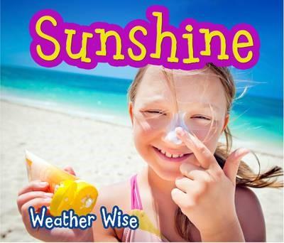 Sunshine - pr_10494