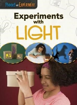 Experiments with Light -