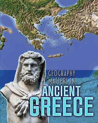 Geography Matters in Ancient Greece - pr_19625