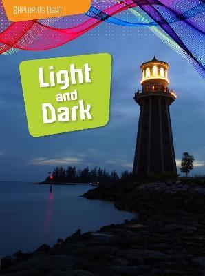 Light and Dark - pr_217543
