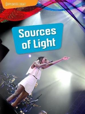 Sources of Light - pr_217544