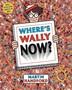 Where's Wally Now? - pr_152806