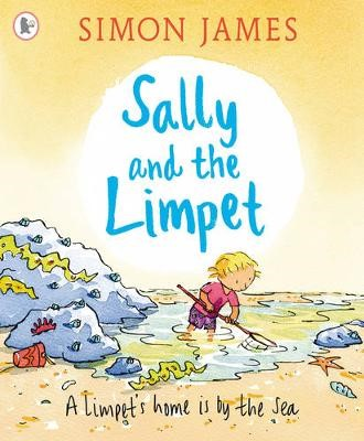 Sally and the Limpet -
