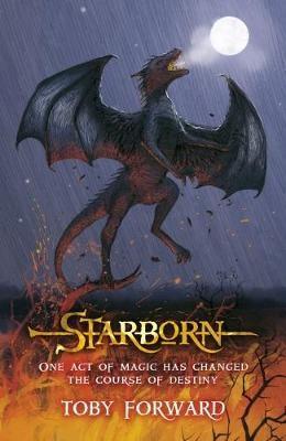 Starborn -