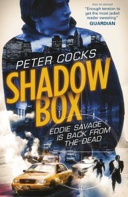 Shadow Box - pr_120019