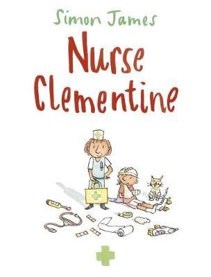 Nurse Clementine -
