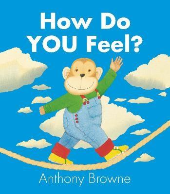 How Do You Feel? - pr_357182