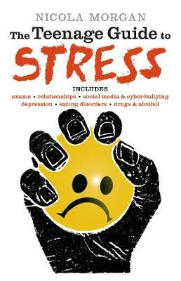 The Teenage Guide to Stress - pr_325725