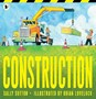 Construction - pr_1774642