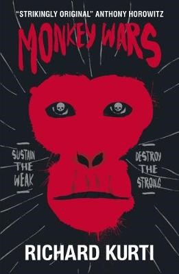 Monkey Wars - pr_324007
