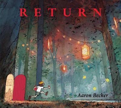 Return - pr_127403