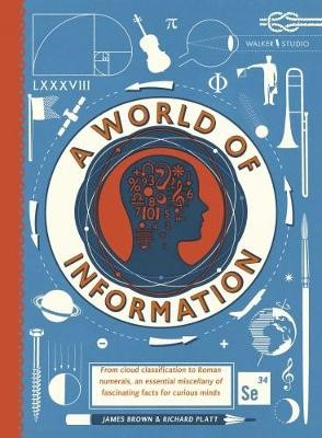 A World of Information -