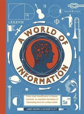A World of Information - pr_320973