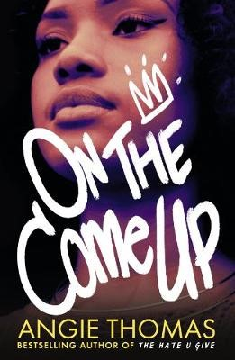 On the Come Up - pr_125216