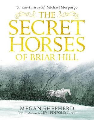 The Secret Horses of Briar Hill - pr_127500