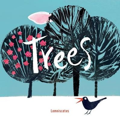 Trees - pr_120597