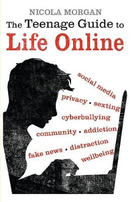 The Teenage Guide to Life Online - pr_121957