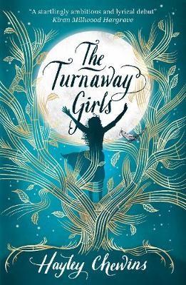 The Turnaway Girls -
