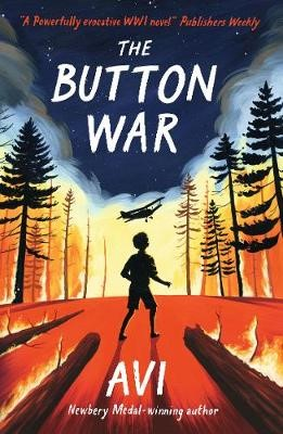 The Button War -