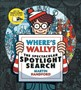 Where's Wally? The Spectacular Spotlight Search - pr_125868