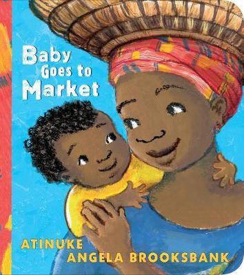 Baby Goes to Market - pr_317467