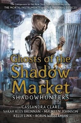 Ghosts of the Shadow Market - pr_114346