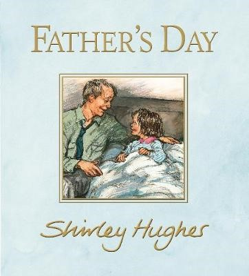 Father's Day - pr_313809