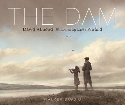 The Dam -